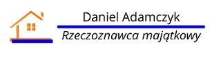 Pośrednictwo i Wycena Nieruchomości Daniel Adamczyk